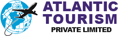 Atlantic-tourism