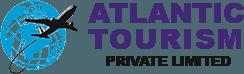 Atlantic-tourism